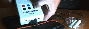 generator bg3-zkusenosti