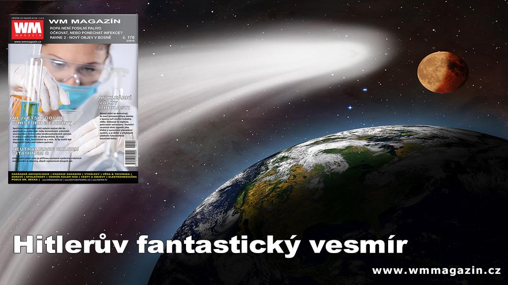 wm-170-hitlr-vesmir-teorie-ledove-komety