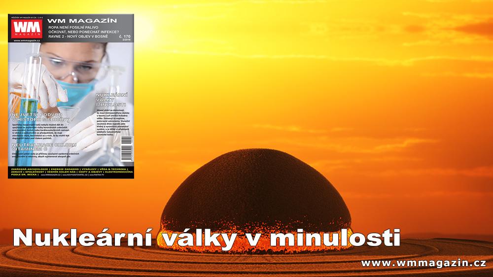 wm-170-nuklearni-valky-minulost.jpg