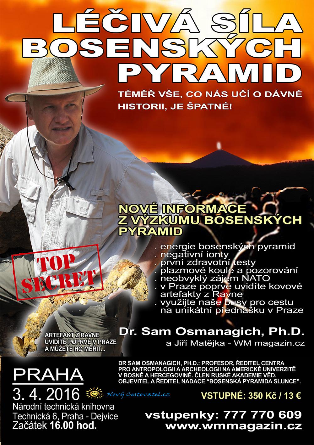 wm-170-prednaska-osmanagich-pyramidy-pra