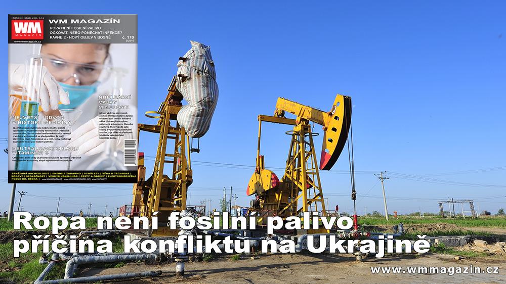 wm-170-ropa-neni-fosilni-palivo-ukrajina