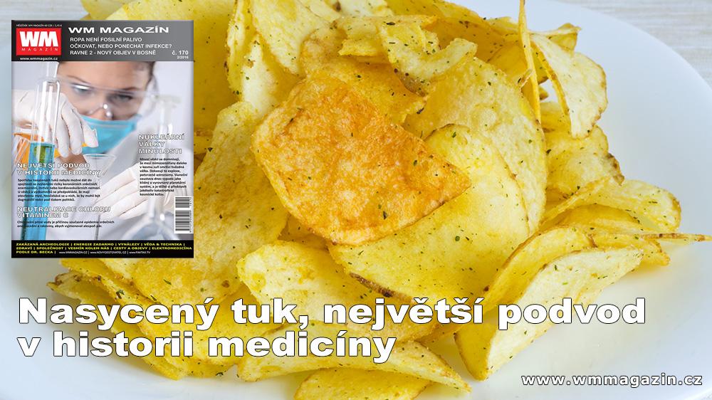 wm-170-tuk-podvod-v-medicine.jpg