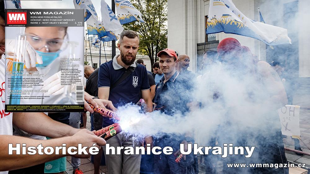 wm-170-ukrajina-historicke-hranice.jpg