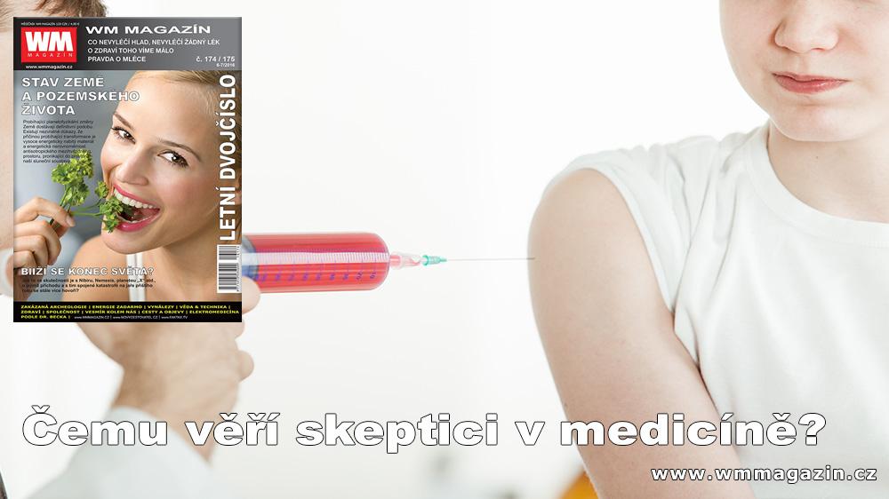 wm-174-175-cemu-veri-medicina-skeptici.j