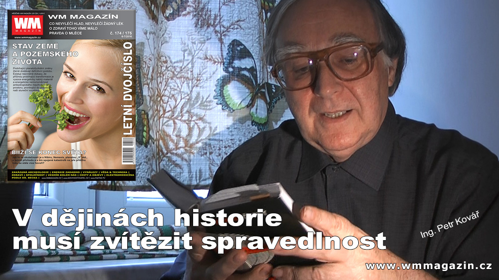 wm-174-175-dejiny-slovani-kovar-petr.jpg