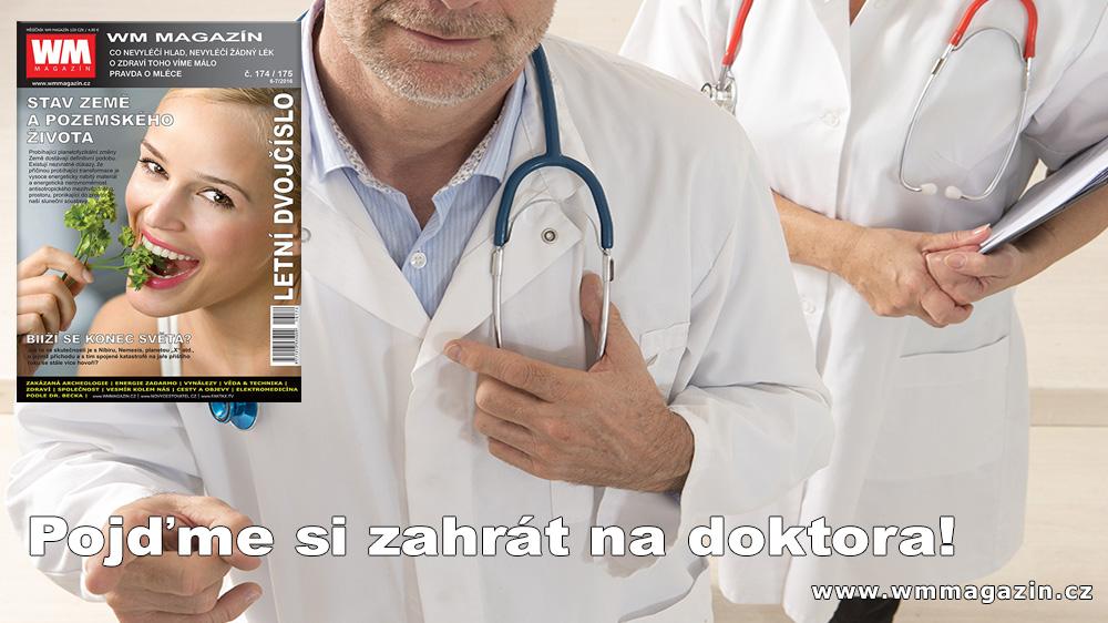wm-174-175-hra-na-doktora.jpg