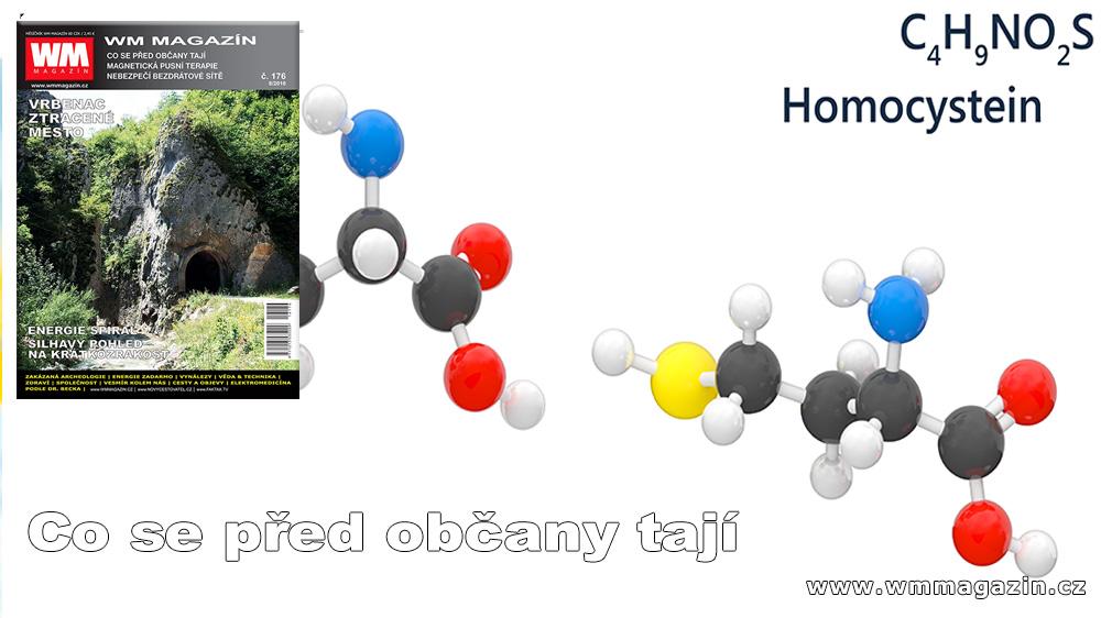 wm-176-co-se-taji-homocystein.jpg