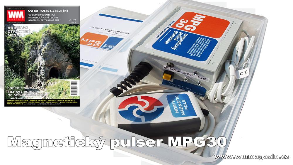 wm-176-magneticky-pulser-mpg30.jpg