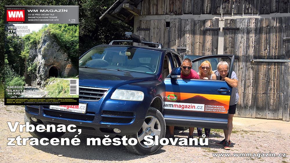 wm-176-vrbenac-mesto-slovanu.jpg