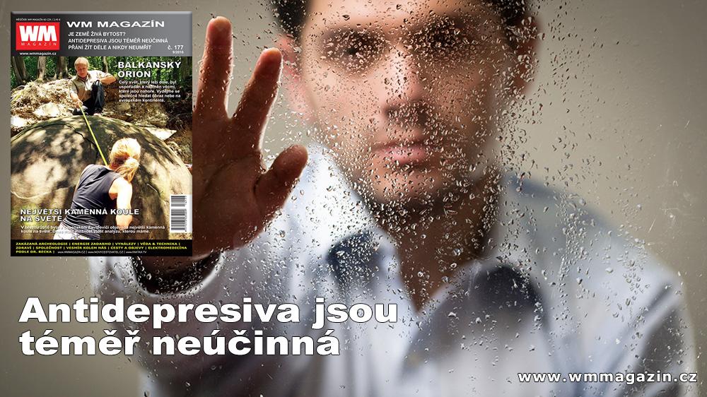 wm-177-antidepresiva-jsou-neuceinna.jpg
