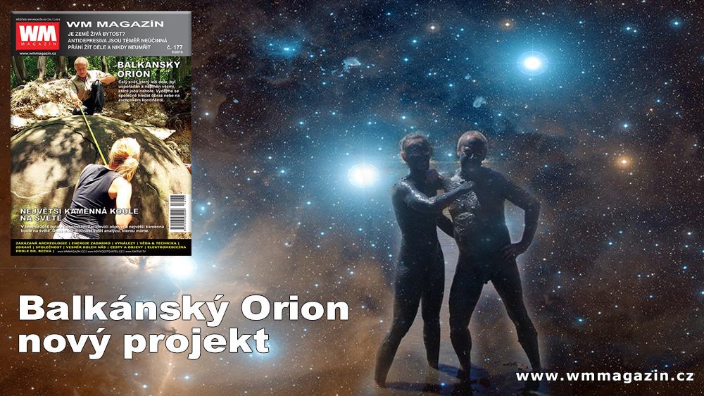 wm-177-balkansky-orion-projekt.jpg
