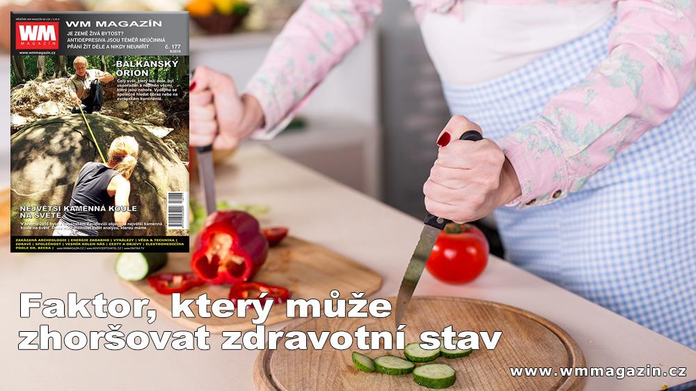 wm-177-vegetarian-faktor-zhorseni-zdravi