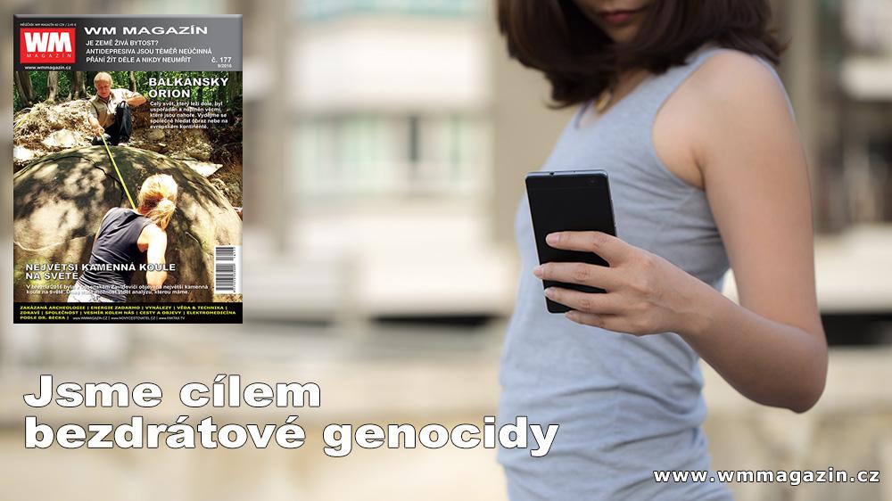 wm-177-wifi-bezdratova-genocida.jpg