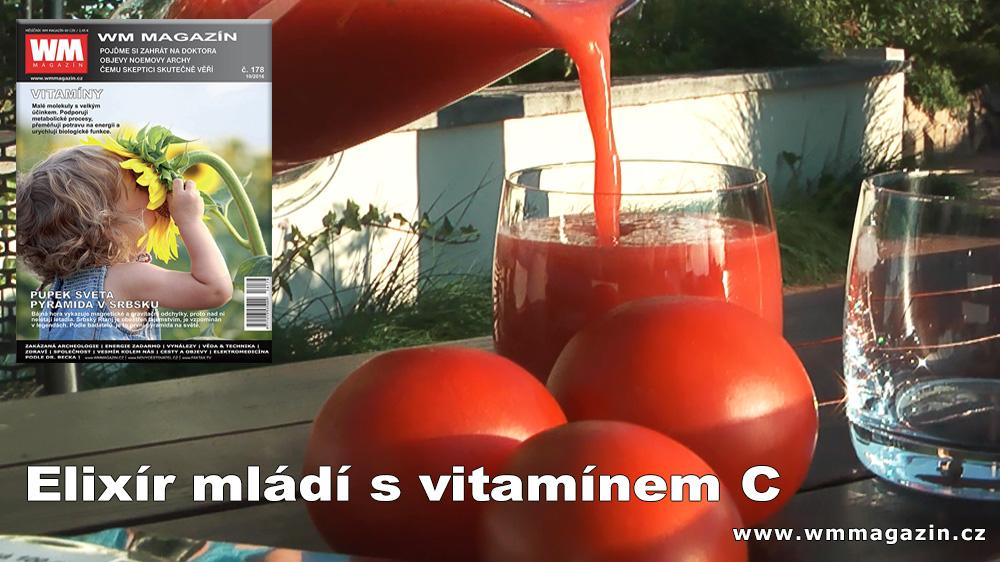 wm-178-elixir-mladi-vitamin-c.jpg