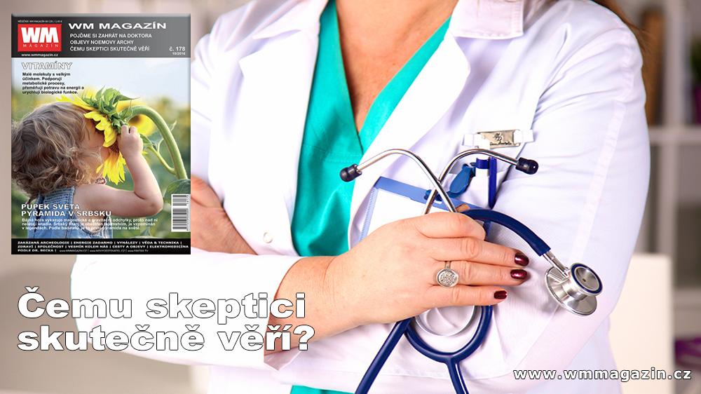 wm-178-medicina-cemu-skeptici-veri.jpg