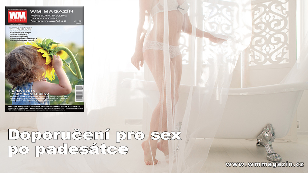 wm-178-sex-po-padesatce.jpg