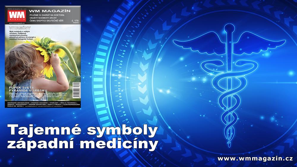 wm-178-symboly-zapadni-mediciny.jpg
