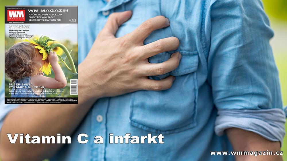 wm-178-vitamin-c-a-infarkt.jpg