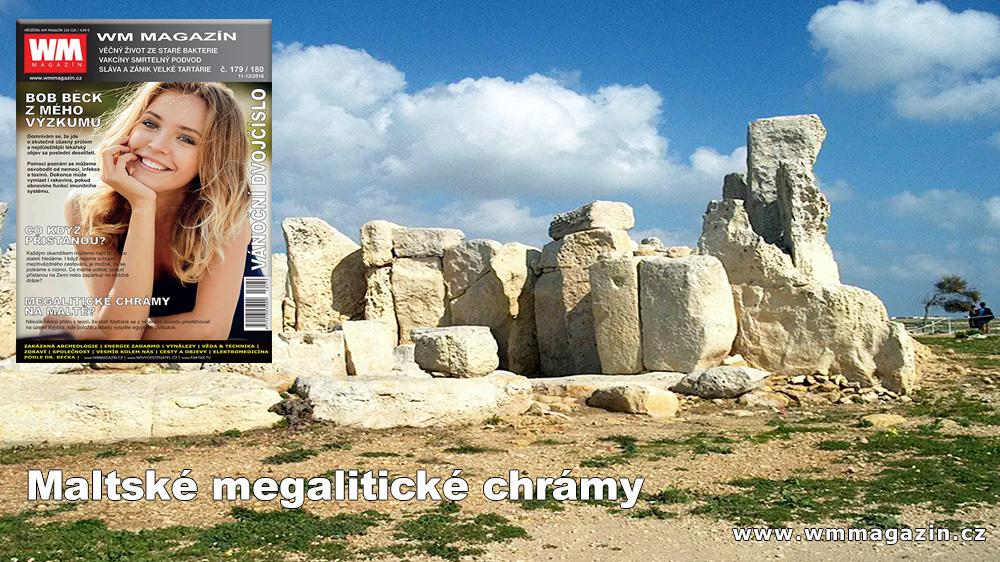 wm-179-180-maltske-megaliticke-chramy.jp