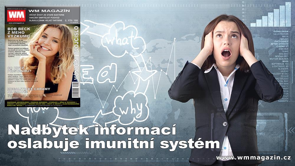 wm-179-180-nadbytel-informaci-oslabuje-z