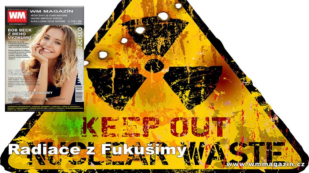 wm-179-180-radiace-z-fukusimy.jpg