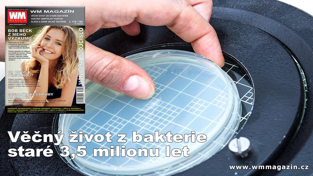 wm-179-180-vecny-zivot-z-bakterie.jpg