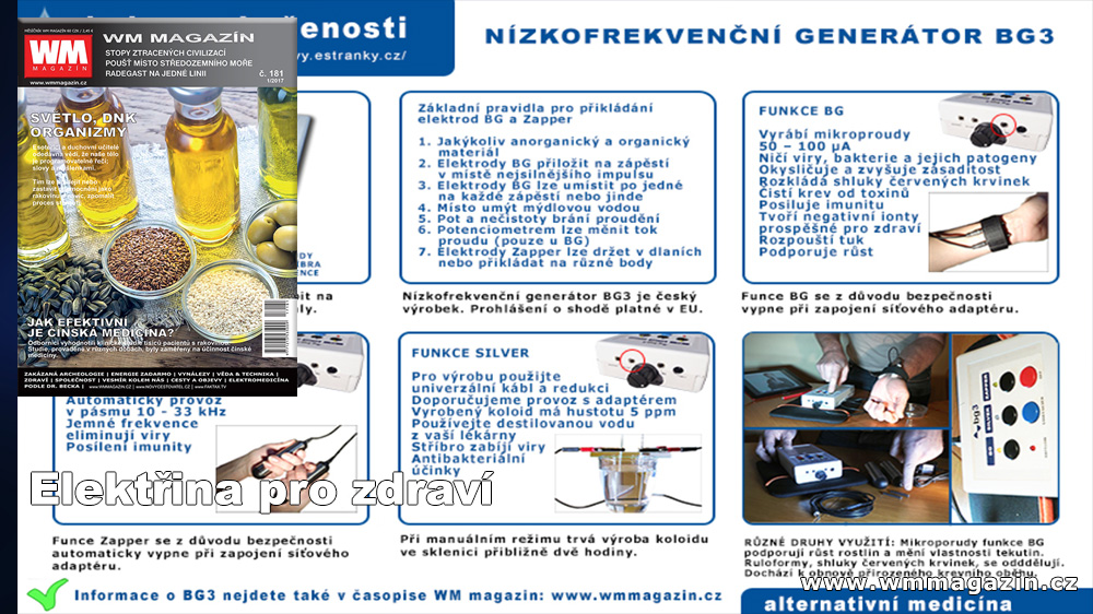 wm-181-elektrina-pro-zdravi.jpg
