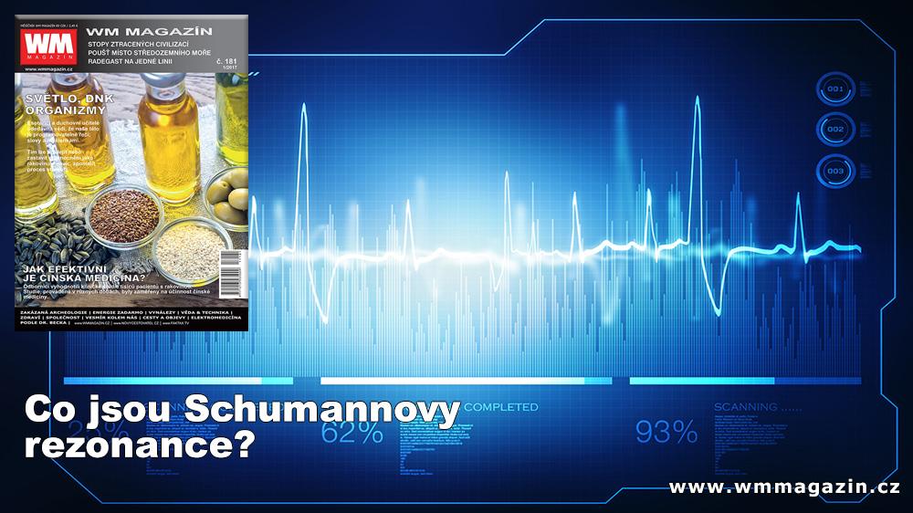 wm-181-schumann-rezonance.jpg