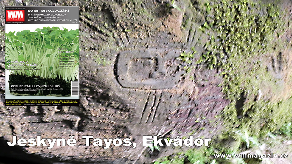 wm-171-jeskyne-tayos-ekvador.jpg