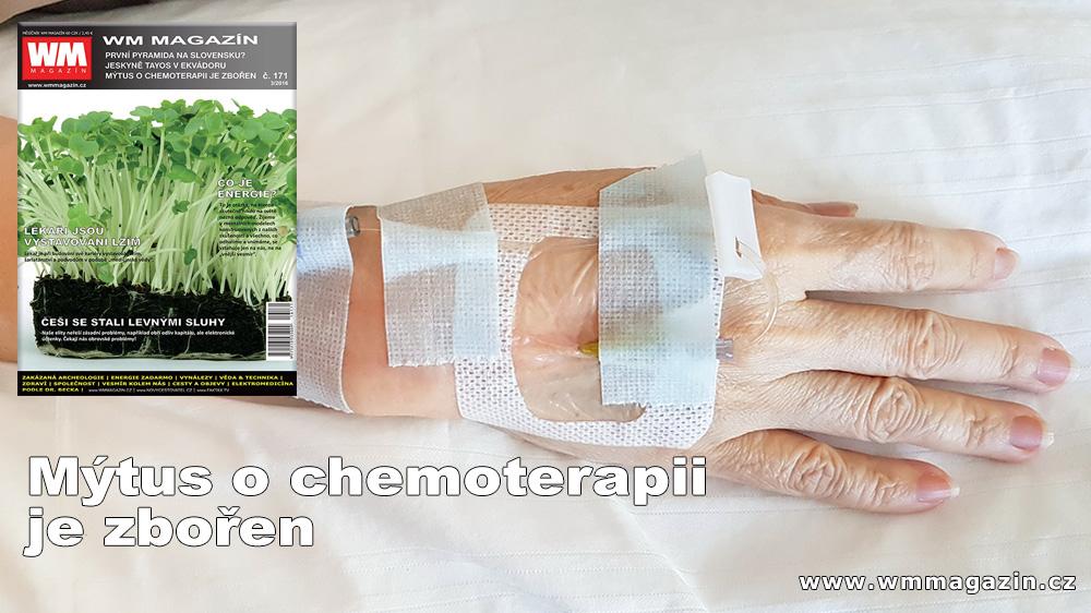 wm-171-mytus-chamoterapie-lecba.jpg