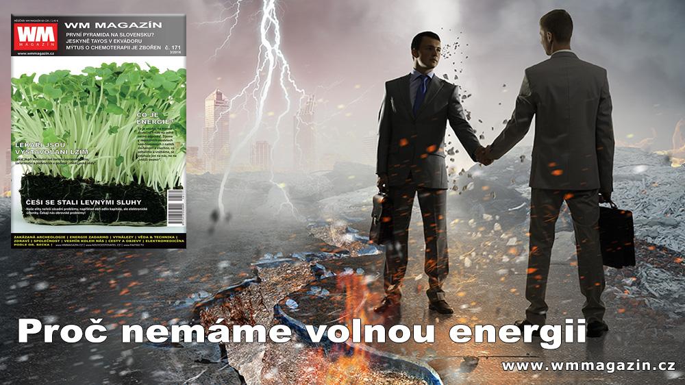 wm-171-pro-neni-volna-energie.jpg