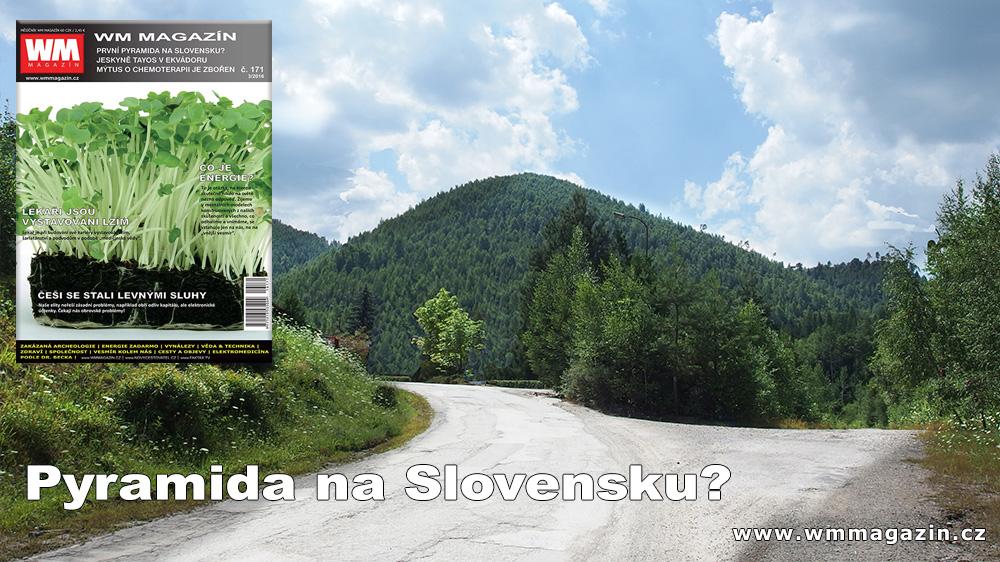 wm-171-pyramida-na-slovensku.jpg