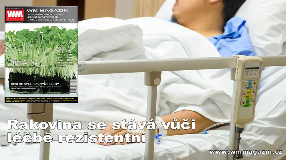 wm-171-rakovina-lecba-rezistence-neucunn