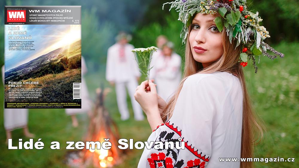 wm-173-lide-a-zeme-slovanu.jpg