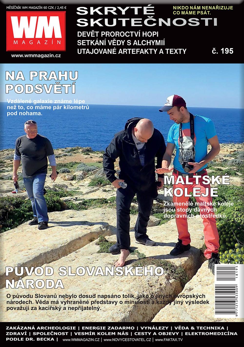 wm-195-casopis-wm-magazin-skryte-skutecn