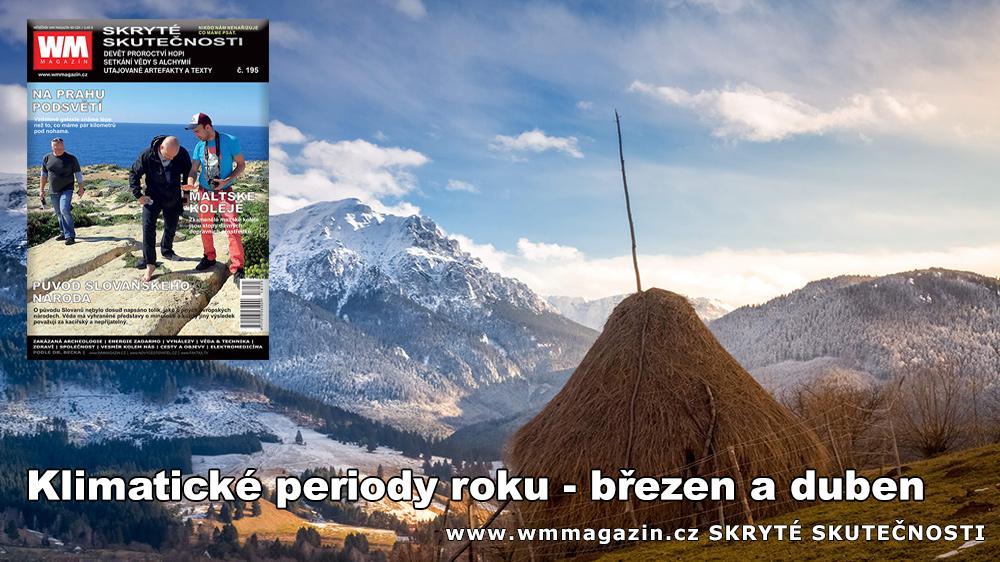 wm-magazin-195-klimaticke-periody-03-04.
