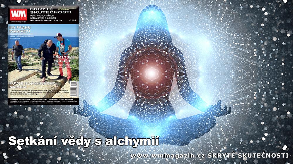 wm-magazin-195-veda-a-alchymie.jpg