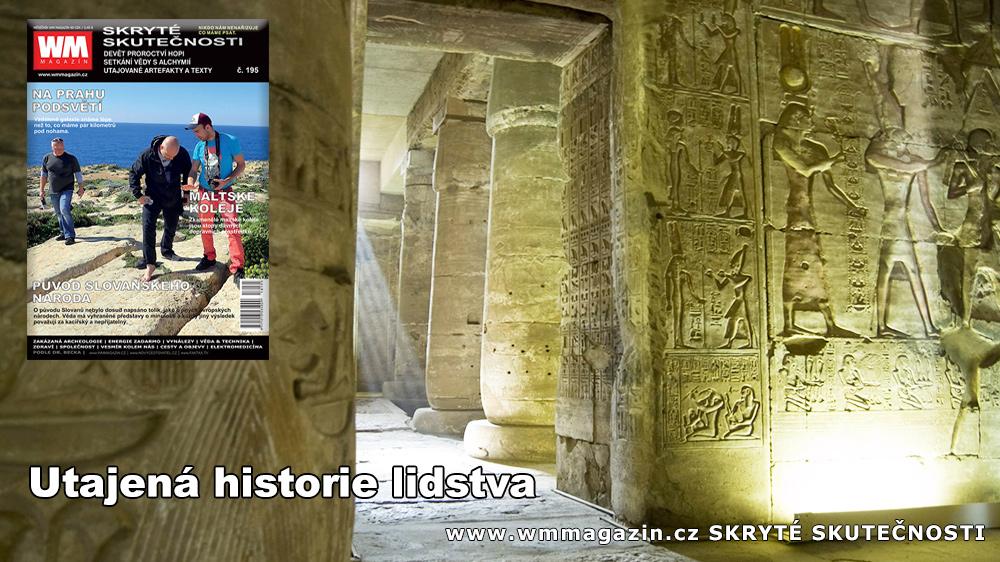 wm-magazin-195-vutajena-historie.jpg