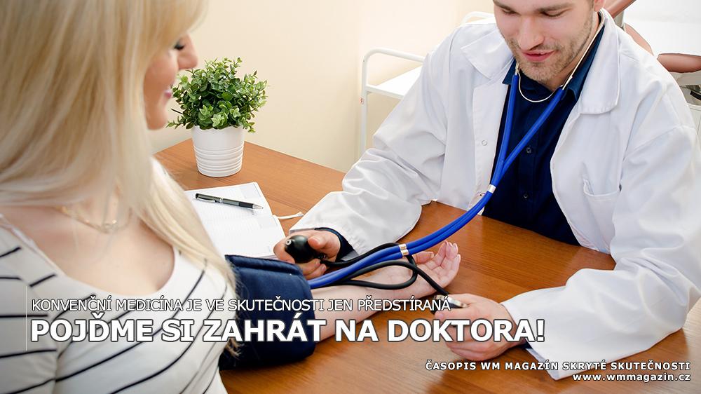 wm-209-hra-na-doktora-konvencni-medicina