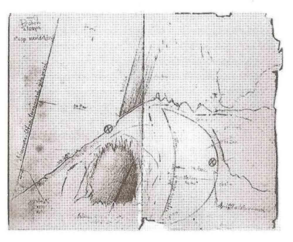 Mesicni jeskyne-casopis WM magazin