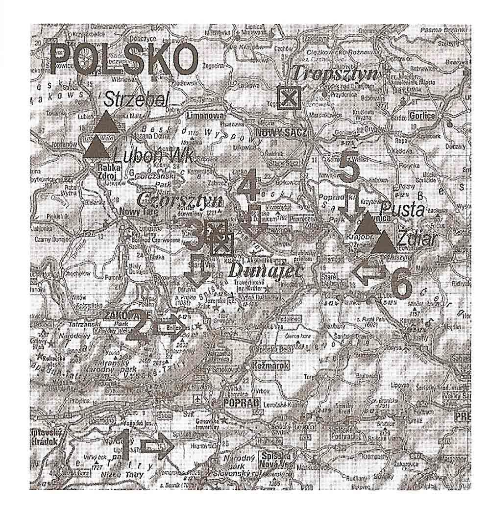 Mesicni-jeskyne-casopis WM magazin-www.wmmagazin.cz