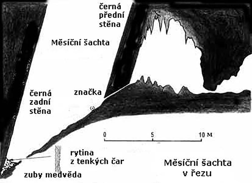 Mesicni jeskyne-www.wmmagazin.cz