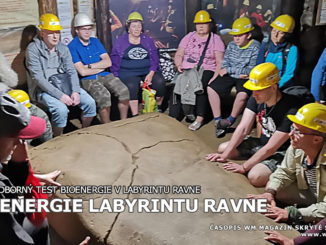 bioenergie-test-labyrint-ravne