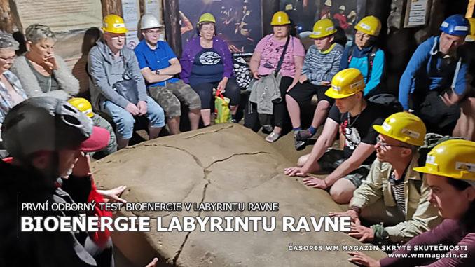 bioenergie-test-labyrint-ravne