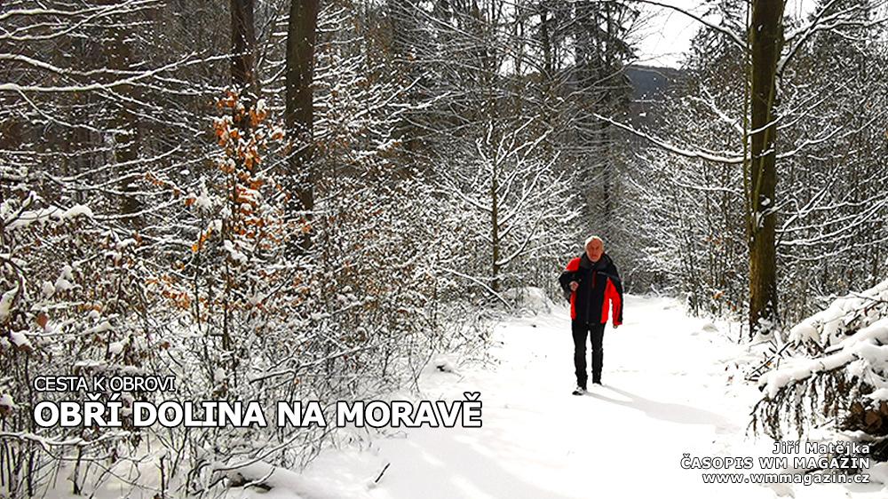 21-02-13-obri-udoli-cesta1