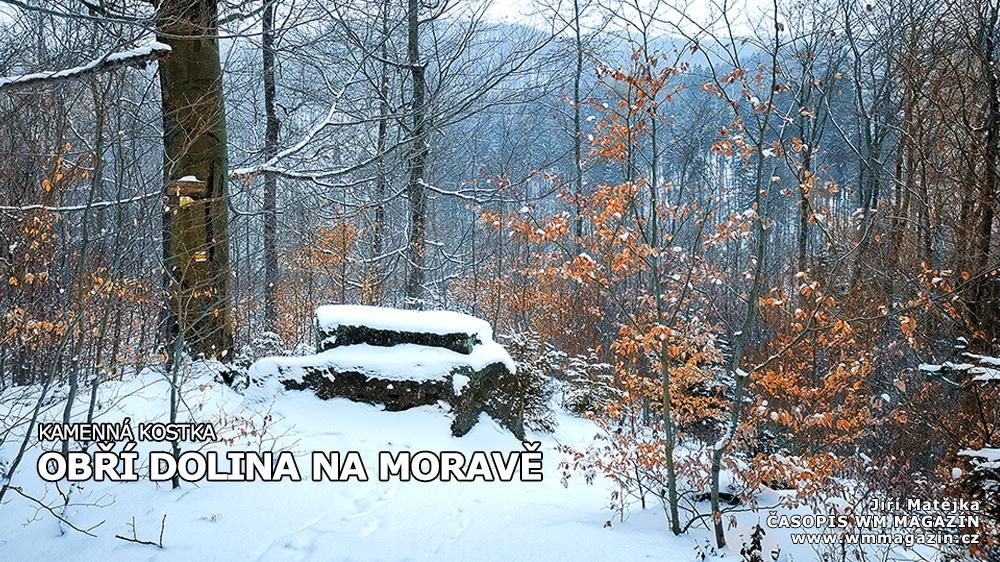 21-02-13-obri-udoli-kostka-milacka