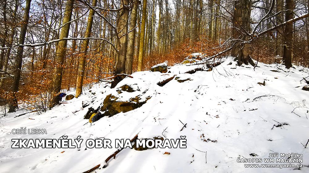 21-02-13-obri-udoli-olebka10