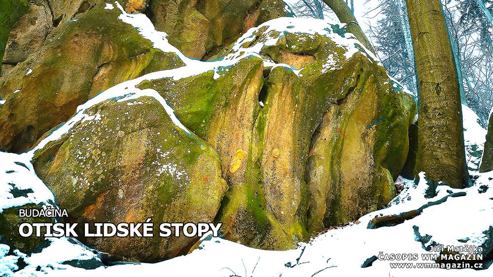 21-02-13-obri-udoli-otisk-stopy2