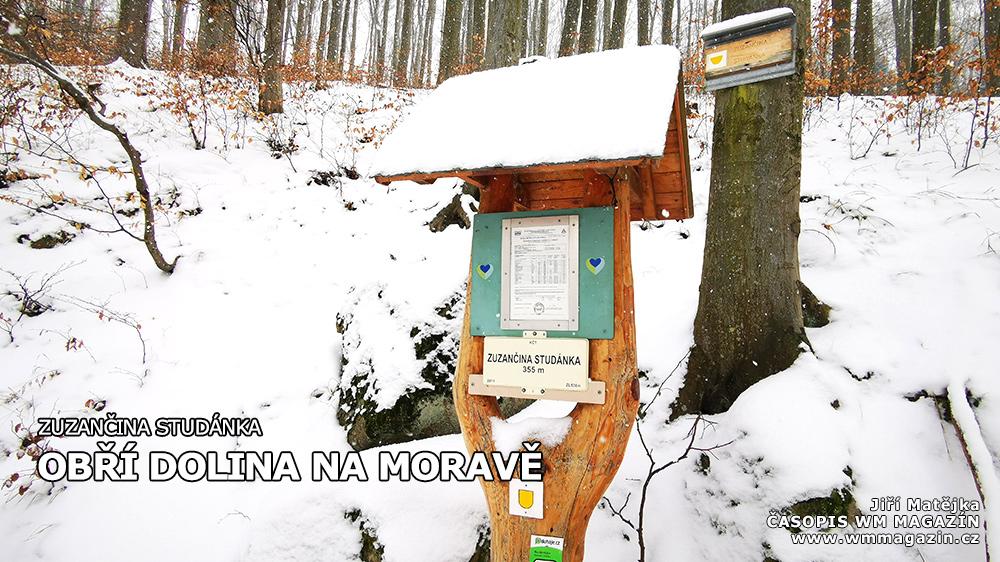 21-02-13-obri-udoli-studanka-zuzanka1
